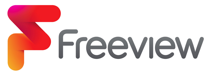 Freeview Logo 720px
