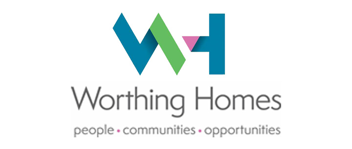 Worthing Homes Logo 720px