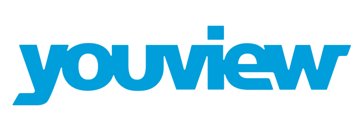 Youview Logo 720px